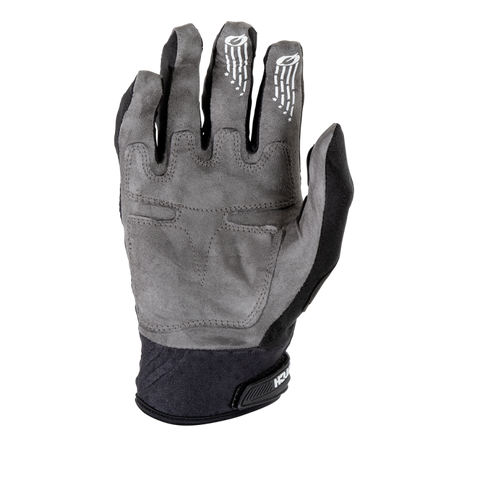 O'Neal - Butch Carbon Gloves