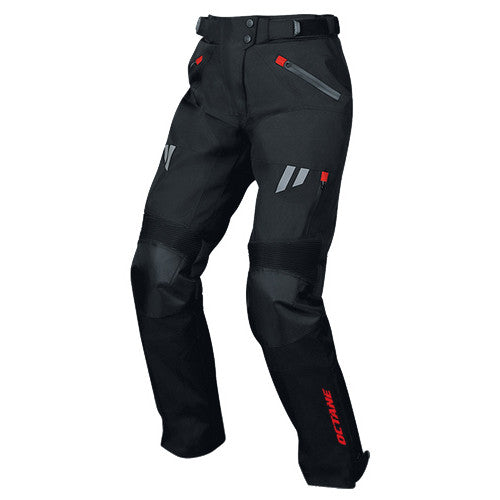 Octane - Caroline Touring Pants (Womens)