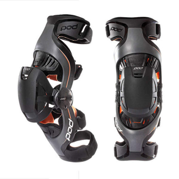 POD - K1 Knee Brace (Youth)