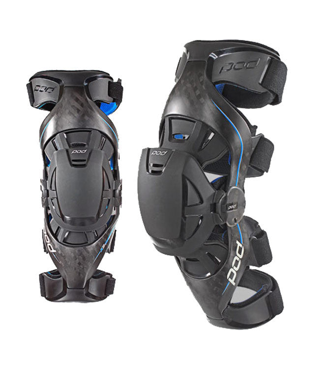 POD - K8 Knee Brace | Ultimate