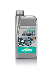 Motorex - Racing Bio Dirt Remover