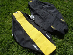 Nithrone - Seat Cover (Suzuki)