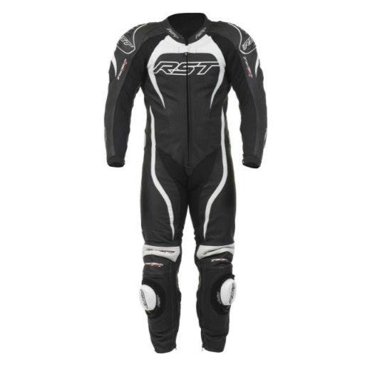 RST - TracTech Evo 2 Leather One Piece Suit