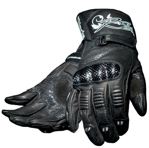 RST - Blade Ladies Gloves