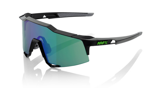 100% - Speedcraft LL Sunglasses