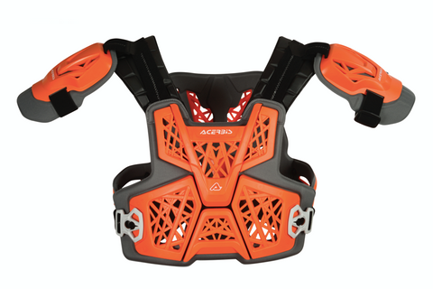 Acerbis - Gravity 1621 Chest Protector