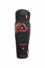Acerbis - Soft Elbow Guard