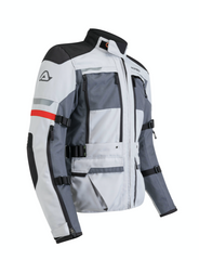 Acerbis - X-Tour Jacket