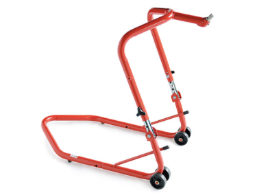 Sumomoto - Cobra Motorcycle Steel Headlift