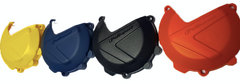 Polisport - Clutch Covers (KTM & Husqvarna)