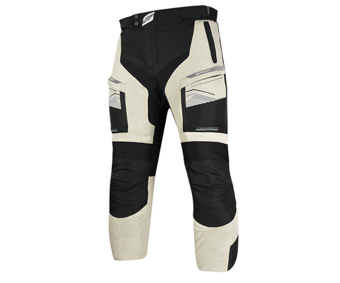 Spirit - Terrain Pants