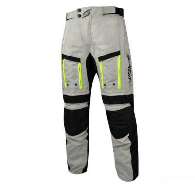 Spirit - Explorer Pants