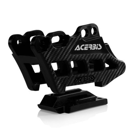 Acerbis - Chain Guide Block 2.0 Yamaha