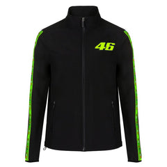 VR46 - 46 The Doctor Jacket