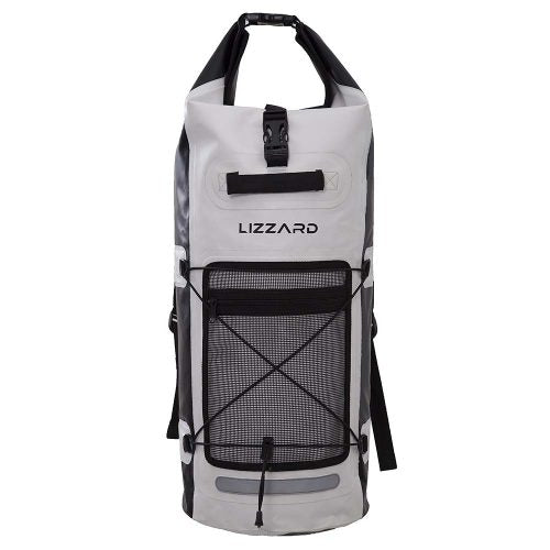 Lizzard - Waterfall Climber Dry Bag