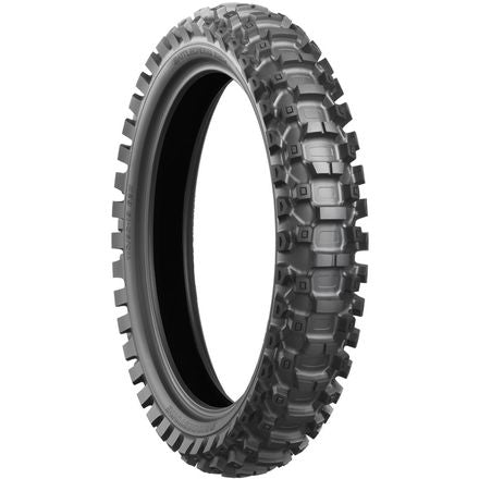 Bridgestone - Battlecross X20 Rear Tyre