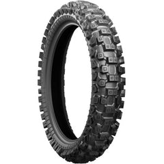 Bridgestone - Battlecross X30 Rear Tyre
