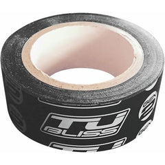 Nuetech - TUbliss Rim Tape