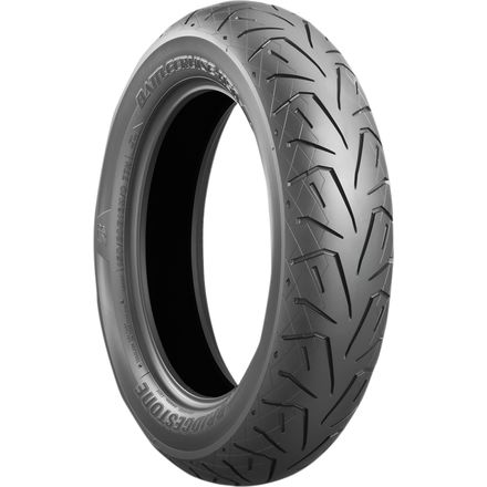 Bridgestone - BattleCruise H50 Rear Tyre