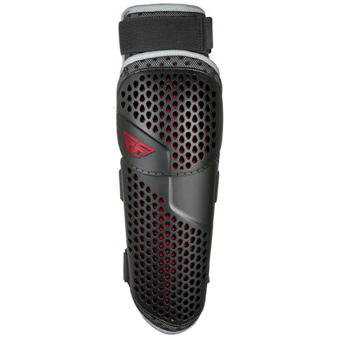 Fly Racing - Barricade Flex Knee Guards