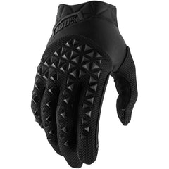 100% - Airmatic Gloves
