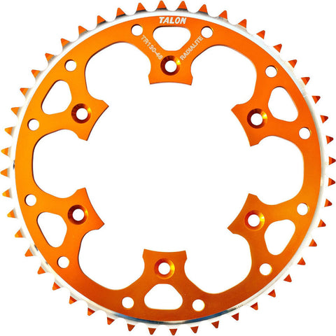 Talon - Radialite Rear Sprocket (KTM/Husqvarna 85)