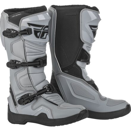 Fly Racing - Maverik Boots
