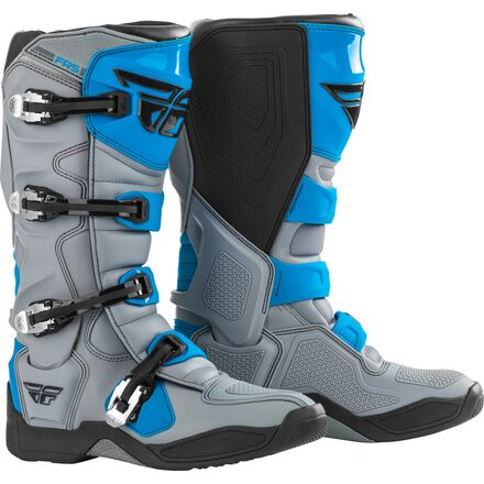 Fly Racing - FR5 Boots