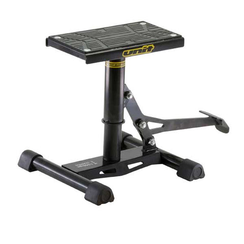 Unit - A117x MX Lift Stand