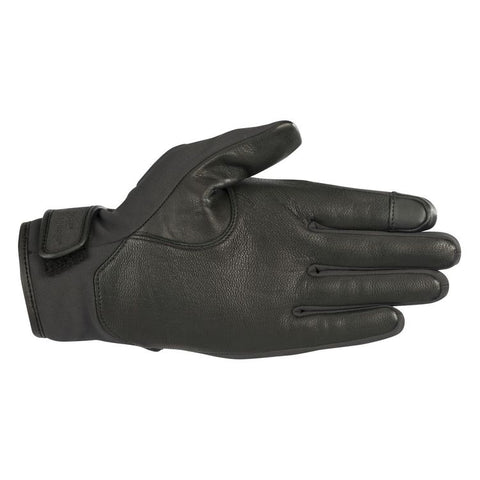 Alpinestars - C-1 Windstopper Gloves