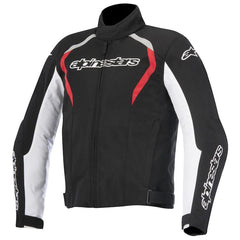 Alpinestars - Fastback Waterproof Jacket