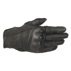 Alpinestars - Mustang V2 Gloves