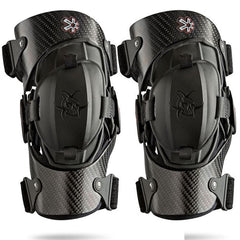 Asterisk - Cell Knee Brace (Youth)