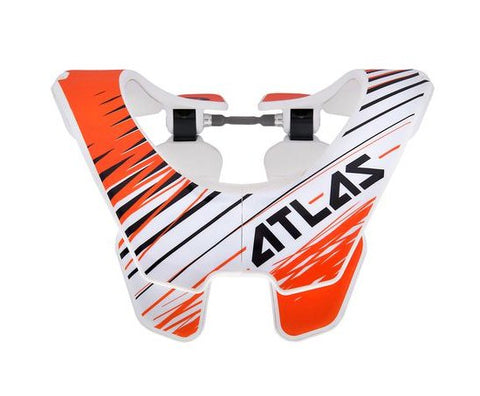 Atlas - S17 Neck Brace