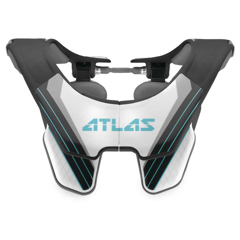 72417160cd Atlas - Carbon Neck Brace