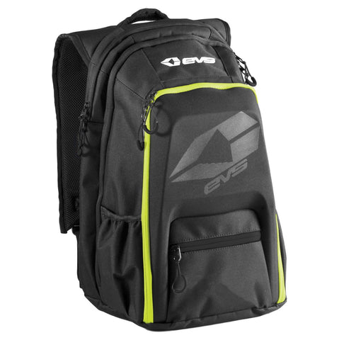 EVS - Backpack