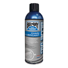 Bel Ray - Blue Tac Chain Lube