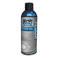 Bel Ray - Foam Filter Oil Spray