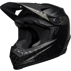 Bell - Moto-9 Flex Helmets (Youth)