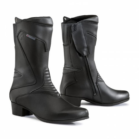 Forma - Ruby Boots (Women's)