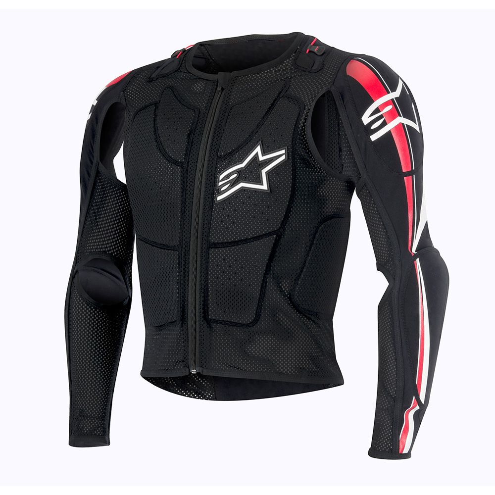 Alpinestars - Bionic Plus Jacket