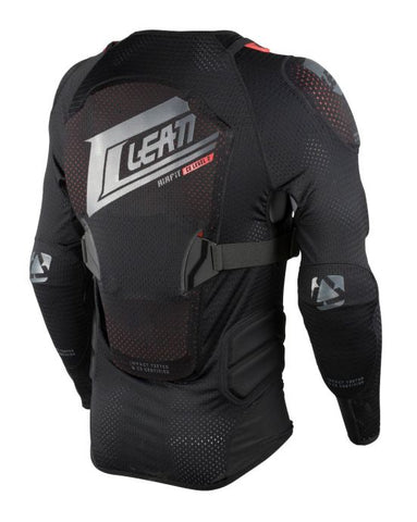 Leatt - 3DF AirFit Body Protector