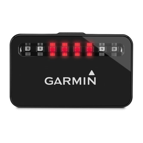 Garmin - Varia Rearview Radar