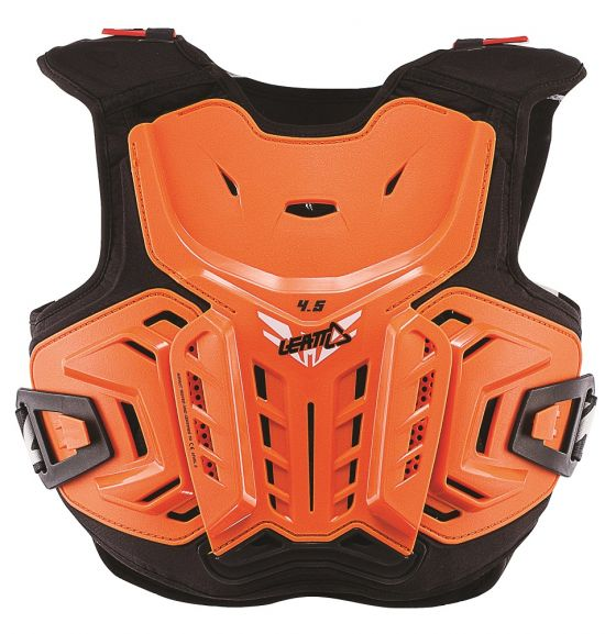 Leatt - 4.5 Chest Protector (Junior)