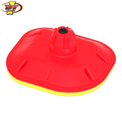 DT1 - Air Filter Washing Cover