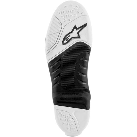 Alpinestars - Tech 10 Replacement Soles
