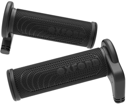 Oxford - HotGrips Evo Sport Heated Grips