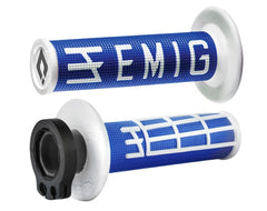 ODI - Emig V2 Lock On Grips