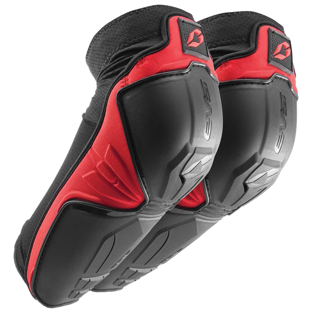 EVS - Epic Elbow Pads