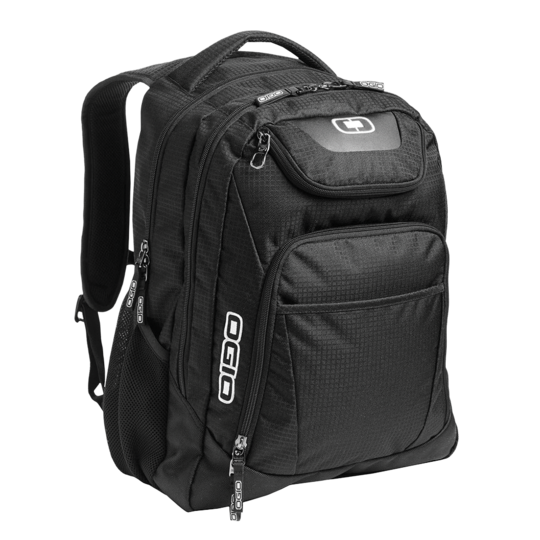 Ogio - Excelsior Backpack